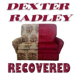 dexter-recovered-cover